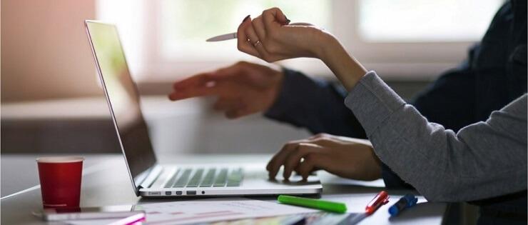 10 motivos para começar a fazer pesquisas de mercado online agora mesmo