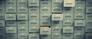 Como garantir a qualidade dos dados de pesquisa de mercado