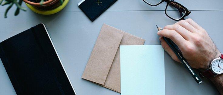 3 coisas que você precisa saber antes de criar seu questionário de pesquisa