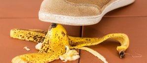 9 erros imperdoáveis na hora de fazer uma pesquisa de mercado