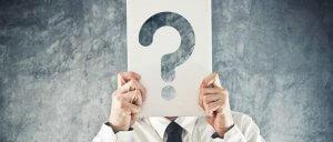 As perguntas que não podem faltar em uma pesquisa de satisfação do cliente