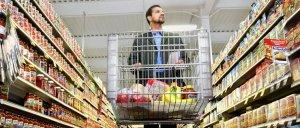 Comportamento do consumidor: como entrar na mente do seu cliente?