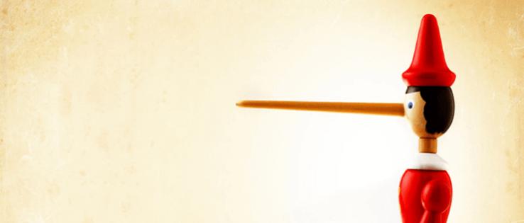 7 mitos de pesquisa de mercado para esquecer imediatamente