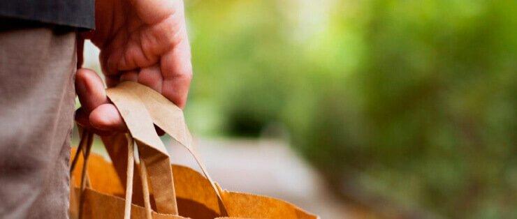 [Questionário] 21 perguntas para sua pesquisa de hábitos de consumo