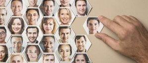 O que é Buyer Persona? Conceito e modelo de questionário de pesquisa