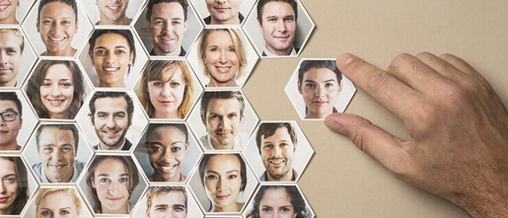[QUESTIONÁRIO] 25 perguntas para seu questionário de Buyer Persona