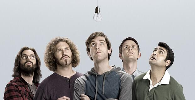 5 séries de TV para quem faz pesquisas de mercado
