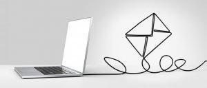 Pesquisas de mercado e e-mail marketing: como garantir o sucesso unindo as duas coisas