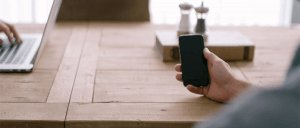 Opinion Box pesquisa: Como os brasileiros realizam compras por aplicativos?