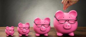 Quanto custa uma pesquisa de mercado? Como investir em pesquisa do jeito certo
