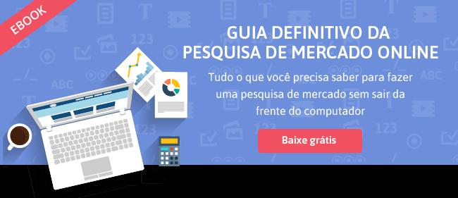 Guia Pesquisa Online