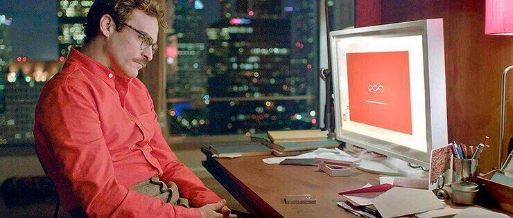 5 filmes que podem te dar lições sobre pesquisas de mercado