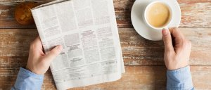 Opinion Box na mídia: Pesquisa sobre M commerce é notícia no Valor Econômico