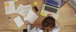 Por que fazer pesquisa de mercado: as vantagens das pesquisas online para as empresas