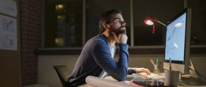 Como saber se sua empresa pode fazer pesquisas de mercado?