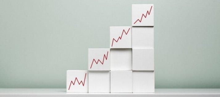 5 formas para fazer seu negócio crescer gastando pouco dinheiro   ou nada