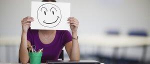 NPS: tudo o que você precisa saber sobre esse indicador de satisfação de clientes