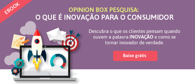 Opinion Box é finalista do Prêmio Estadão PME 2015