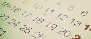 15 dias marcantes para o Opinion Box em 2015