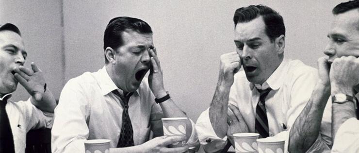 4 frases que quem faz pesquisa de mercado está cansado de ouvir