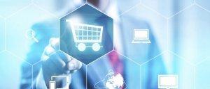 Como a pesquisa de mercado vai ajudar a sua empresa a vender mais