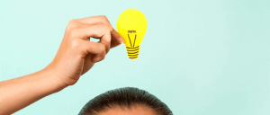 10 tendências de pesquisa de mercado e opinião para 2016