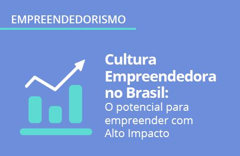 Endeavor e Opinion Box pesquisam: Empreendedorismo no Brasil