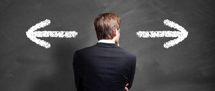Pesquisa quantitativa e pesquisa qualitativa: qual a diferença?