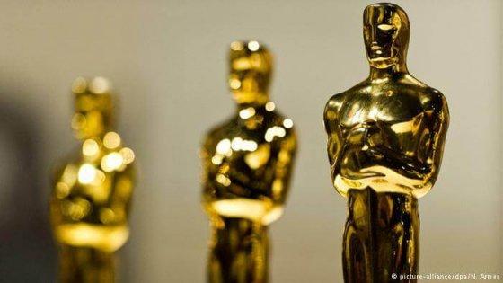 Porque o Oscar tem muito mais a ver com pesquisa do que pode parecer