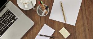 7 ferramentas online para gerenciar seu negócio de qualquer lugar