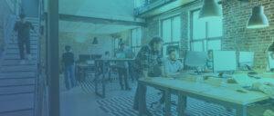 Pesquisa de mercado para agências: os tipos de pesquisa que sua agência precisa fazer