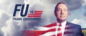 House of Cards e pesquisa de mercado: O que você pode aprender com Frank Underwood