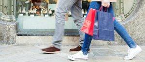 Pesquisa de hábitos de consumo: como conhecer seu consumidor e tomar as decisões certas