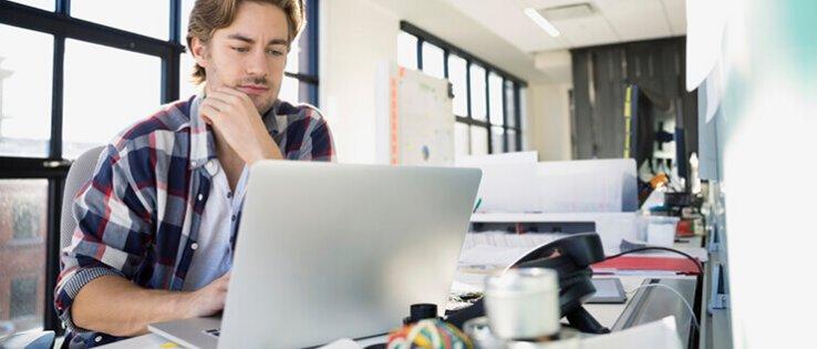 Questionários online: 7 recursos que você deveria estar usando