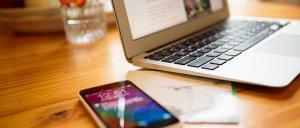 Pesquisa de mercado para smartphones: como otimizar seu questionário?