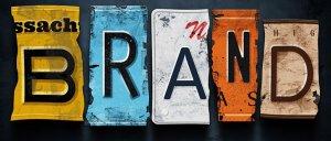 [Questionário] Pesquisa de imagem de marca: qual é a imagem que os clientes têm do seu negócio?