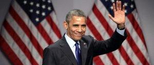 Eleições de Obama: resultado da parceria entre Big Data e pesquisas