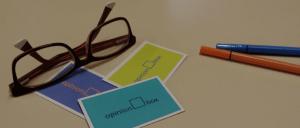 Quando fazer uma pesquisa com o time de especialistas do Opinion Box?