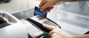 Questionário de pesquisa: quais meios de pagamento seu cliente prefere?