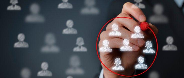 Amostra: como definir quantas entrevistas fazer em uma pesquisa de mercado