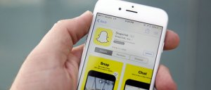 Comportamento do consumidor: o que as redes sociais te ensinam sobre seu público
