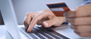 Meios de pagamento: como o cliente prefere pagar por suas compras?