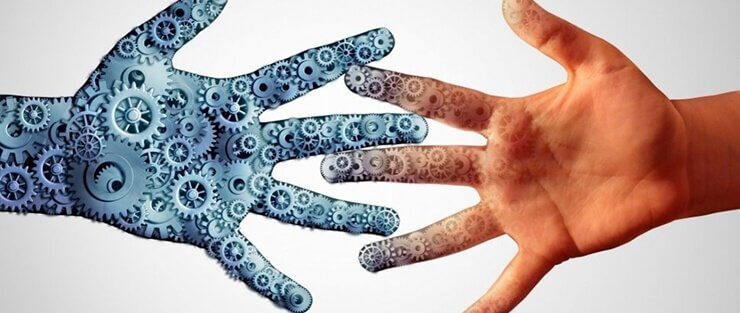 Inteligência Artificial e marketing: não é mais ficção científica