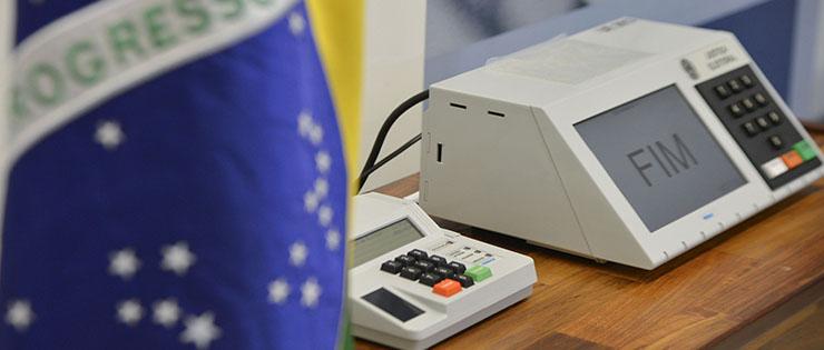 Pesquisa online e eleições: muito além da intenção de voto
