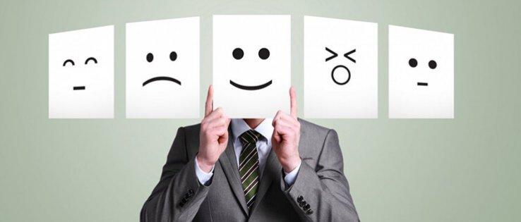 5 problemas que uma pesquisa de satisfação pode ajudar a resolver