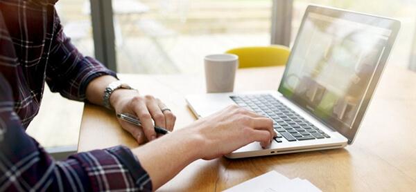 Pesquisa de satisfação do cliente: como fazer e analisar