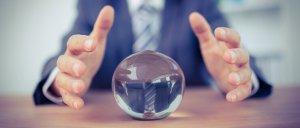 Previsibilidade do consumidor: como se antecipar para vender mais