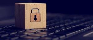 Privacidade do usuário: as melhores práticas em pesquisa de mercado