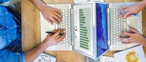 Agências digitais: Como utilizar as pesquisas online em suas estratégias