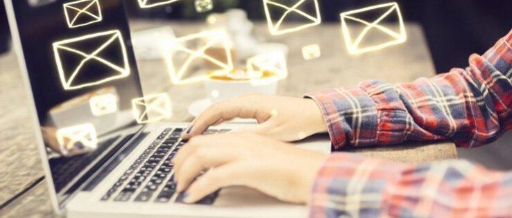 Convite de pesquisa de mercado: Como escrever um email adequado